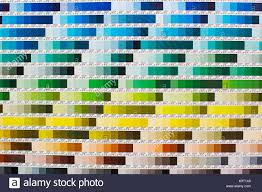 pantone color stock photos u0026 pantone color stock images alamy