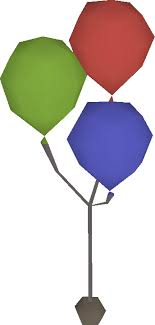 birthday balloons birthday balloons school runescape wiki fandom powered by wikia