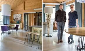 house 2 home design studio find the perfect home design inspiration with ts design studio