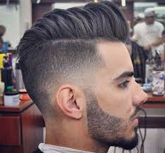 come over hairstyle pompadour haircuts how to get the best pompadour hairstyles