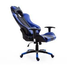 fauteuil bureau inclinable fauteuil bureau confortable interesting chaise de bureau