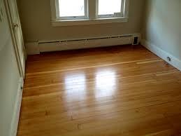 Laminate Floor Gap Filler Sopo Cottage Gorgeous Hardwood Floors