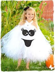 Tutu Dress Halloween Costume 25 Ghost Halloween Costume Ideas Baby Ghost