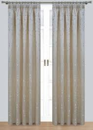 Tj Hughes Curtains Prices Bromley Stripe Lined Eyelet Curtains Slate Curtains And Blinds
