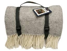Picnic Rugs Melbourne Wool Blanket Online British Made Gifts Luxury Waterproof Picnic