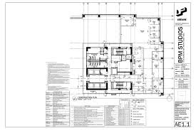 Reception Desk Plan Ae1 Jpg Reception Desk Construction Plans Arafen