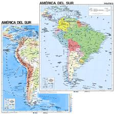 america map in maps s discovery