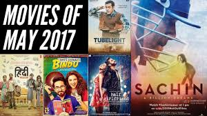 bollywood movies of may 2017 sharmaji infinity youtube