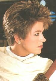 hairdos for women over 80 hair styles of the last 100 years social serendip