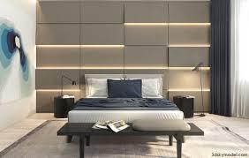 Open Space Bedroom Design Beautiful Bedrooms Model
