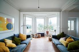 steal this look a country house with selective color remodelista