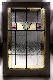 antique stained glass transom window 205 best hanging stained glass panels images on pinterest