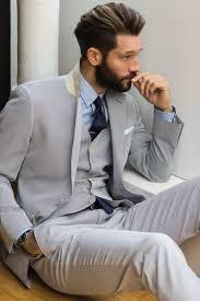 what color shirt with light grey suit men s grey three piece suit light blue dress shirt navy tie white