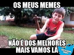 Wiki Meme - lavai os meus memes wiki memes hu3 br amino