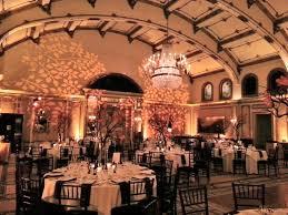 wedding venues pasadena pasadena wedding venues wedding venues wedding ideas and