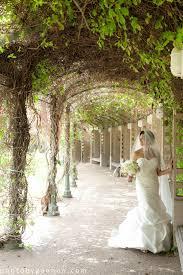 Best Wedding Venues In Atlanta Best Atlanta Botanical Garden Wedding Atlanta Botanical Garden