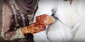 ini cara halal puaskan suami ketika istri haid mozaik www inilah com