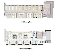 collection green building plans photos free home designs photos