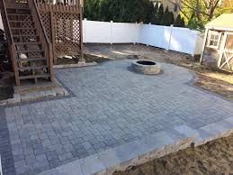 Pool And Patio Coventry Ri Mota U0027s Construction Home Facebook