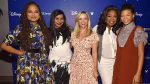 reese witherspoon mindy kaling showed me my white privilege