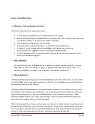 do my music home work persuasive or argumentative essays cheap