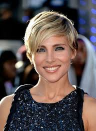 highlighting fine hair 80 popular short haircuts 2018 for women styles weekly