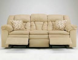 sofa bed recliner best 25 comfortable sofa beds ideas on pinterest l shape sofa