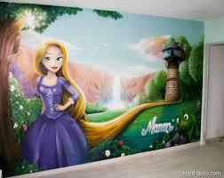 decoration chambre raiponce decoration chambre raiponce visuel 6