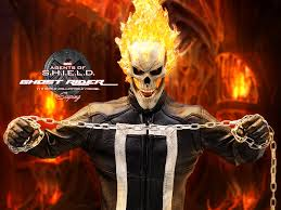 ghost rider archives the toyark news