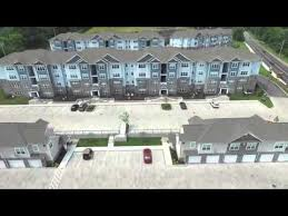 the summit at nashville west apartments in nashville tn forrent