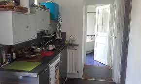 chambre chez l habitant versailles apt chamb chez l habitant à buc 78 logement