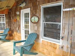 Nags Head Beach House Rental by Historic Nags Head Beach Cottage Rent This Living Museum Just
