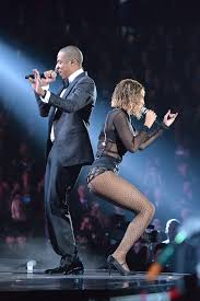 beyonce u0027s diet and exercise routine popsugar fitness