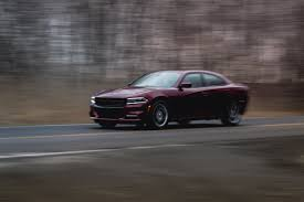 When Did Dodge Chargers Come Out This Charger Is Not The Rally Car Dodge Wants You To Believe
