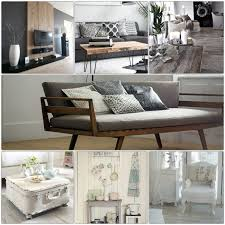 Different Design Styles Interior The Modern Home Furnishings U2013 A Balanced Mix Of Different Styles