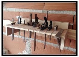 Garage Workshop Organization Ideas - 109 best workshop images on pinterest woodwork diy and garage