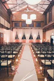 the loft wedding venue city view loft weddings get prices for downtown chicago wedding