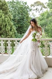 where to buy steven khalil dresses the steven khalil debut uk trunk at the wedding in