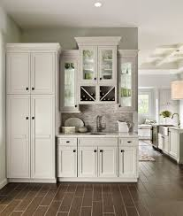 tall bar cabinet kids shabby chic style with closet no door http www decoracabinets com products braydon manor