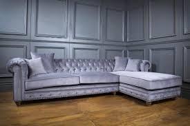 Wohnzimmer Lounge Bar Ecksofa Landhaus Demütigend Auf Wohnzimmer Ideen Mit Lounge Sofa