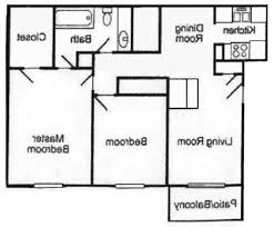 home design plan 783 tiny homes inside very small house