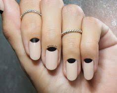 white moon nail wraps nail canvas moon nails