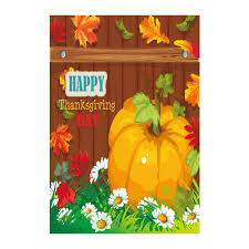 thanksgiving day banners compare prices on flag design online shopping buy low price flag