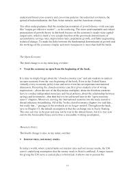 introduction to macroeconomics preface lecture notes sociology
