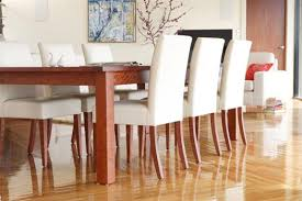 Dining Tables And Chairs Adelaide Pfitzner Furniture Adelaide Littlehton Sa Furniture