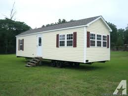 1 bedroom trailer 57 1 bedroom mobile homes recent erikblog info