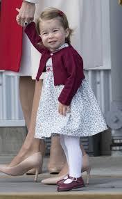 are prince george and princess charlotte in pippa u0027s wedding