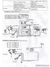 duramax generator wiring diagram wiring diagram manual