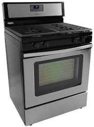 how to light a whirlpool gas oven whirlpool wfg515s0es gas range review reviewed com ovens