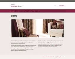 Interior Design Services Contract by Interior Design Needs Trendy College View Special Needs